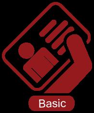Membership (Basic)