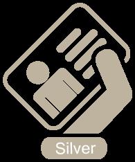 Membership (Silver)